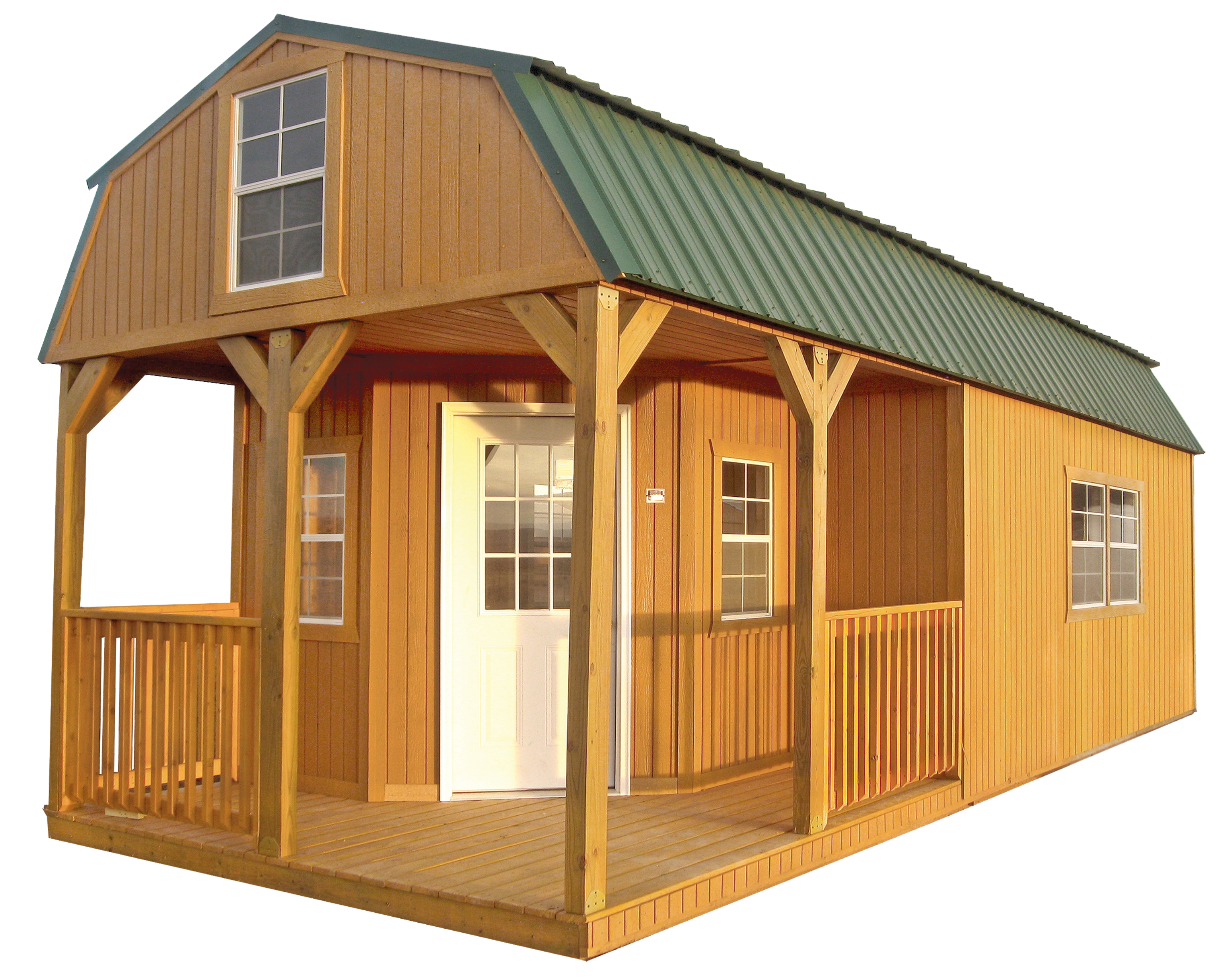 rent storage portable vacation cabins crafted texas cabin for in buildings own to