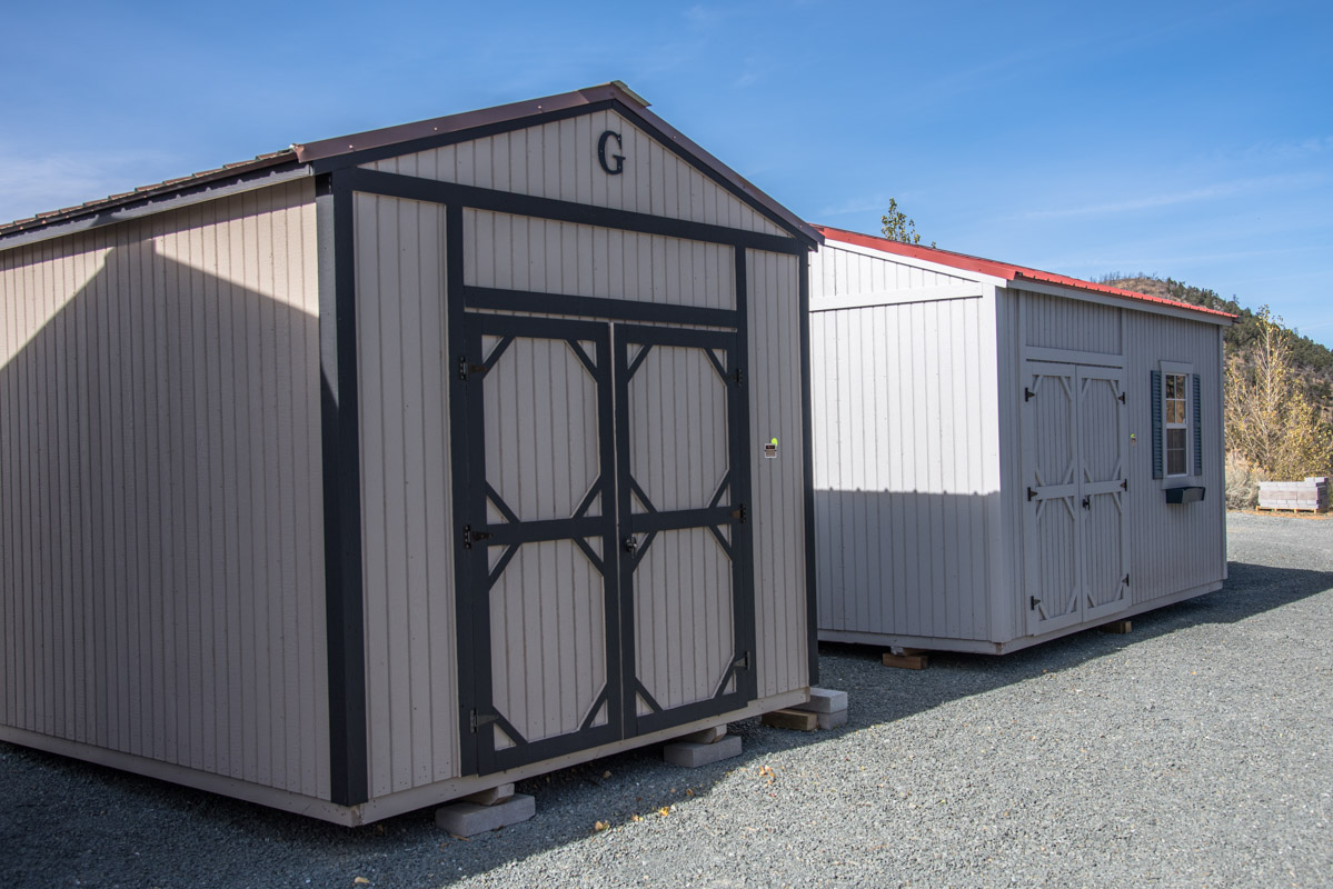 uk utility pvc gardensite co htm garden buildings x plastic sheds shed grosfillex wide original building