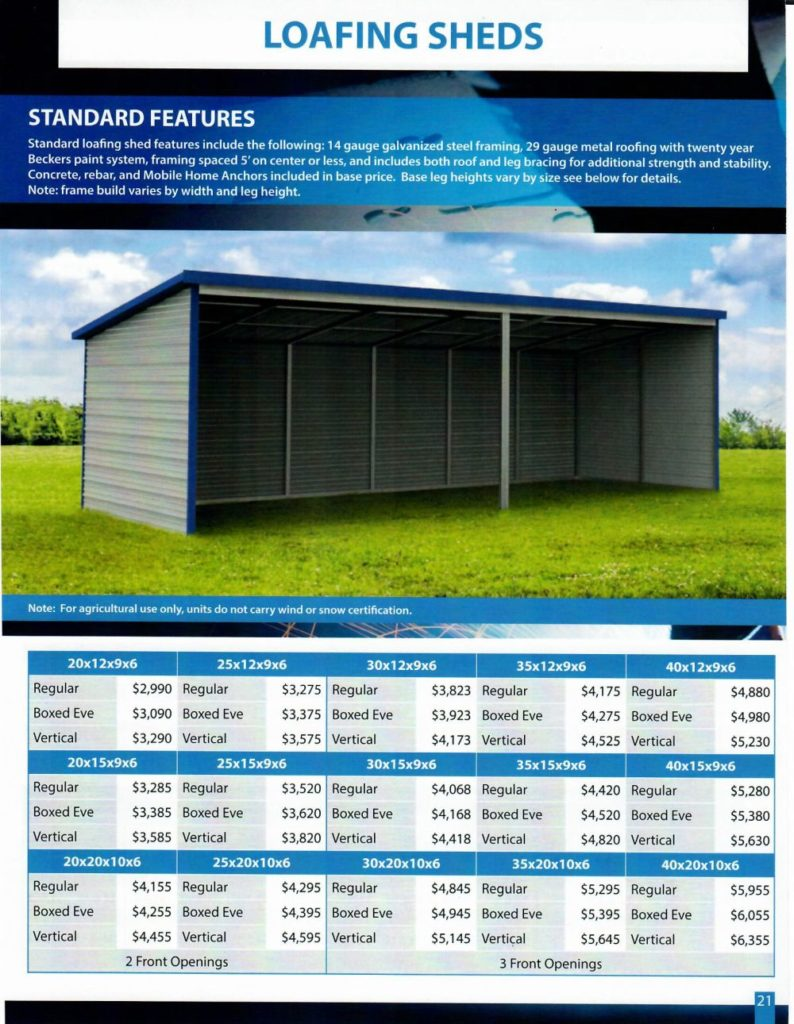Loafing Sheds Alto Portable Buildings Alto Portable Buildings on log storage sheds, cape cod sheds, farm sheds, log home sheds, tent sheds, commercial sheds, portable building sheds, barn sheds, portable storage sheds, homes from storage sheds, boat sheds,