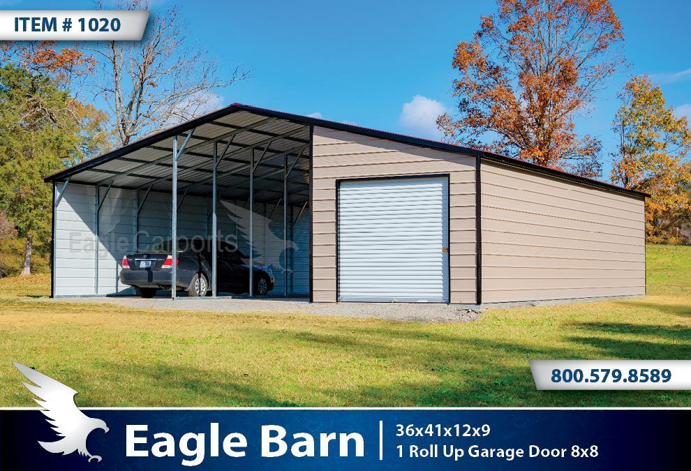 Carports Garages Barns And Utility Buildings Eagle Has It Alto Portable Buildings Alto Portable Buildings
